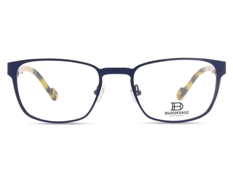 Bloomdale Eyewear